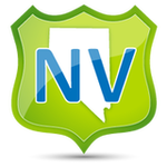 NV seal Nevada
