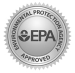UST Training - EPA