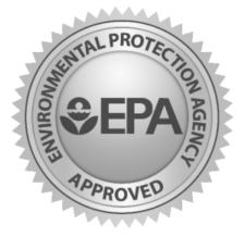 ust_training_epa_approved-300x291