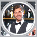alcohol_server_x150