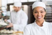 Food Handler Manager