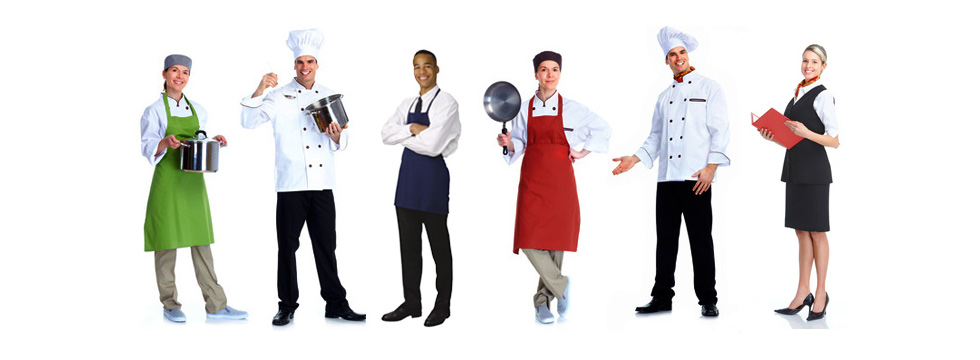 Training and Certification - Certified Food Manager Handler HACCP Training & Exams