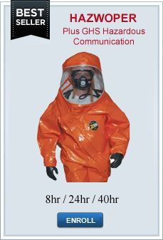 hazwoper_osha_training_course