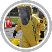 hazwoper_training_courses