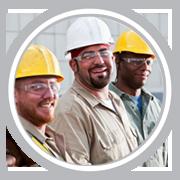 osha_construction_safety_training