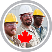 Canada Occupational Safety Health Training