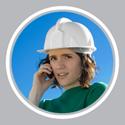 EPA Environmental Compliance Training