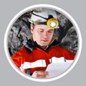 MSHA Miner Part 46 Safety Training