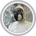 namp_certified_mold_inspectorx125