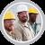 osha_construction_safety_trainingx125