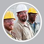 osha_outreach_construction_trainingx150