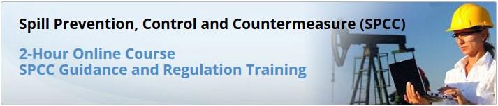 spill-prevention-spcc-training