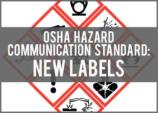 HCS-Labels-New-Standard