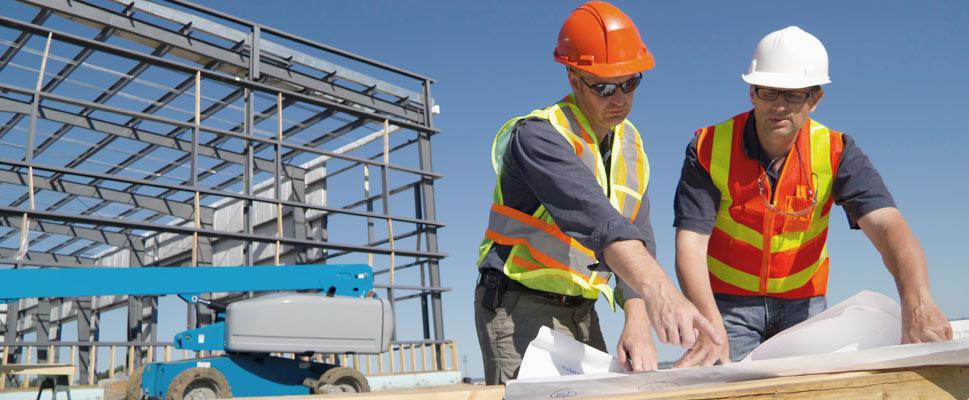 osha-outreach-safety-construction