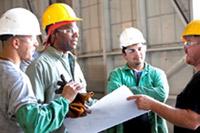 OSHA Outreach 10 hour Construction training