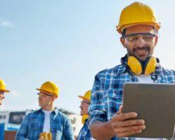 osha-safety-construction-training