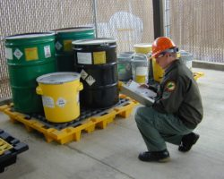 rcra-refresher-training