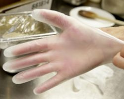 food-safety-gloves