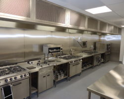 food-safety-kitchen