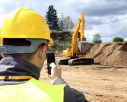 CDOT Stormwater Management - Construction-Colorado-Erosion Control
