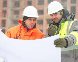 osha-30hr-training-construction