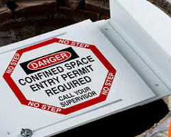confined_space_entry_training2