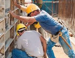 osha-10hr-construction-outreach-training