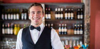 alcohol_bartender_safety_seller_server_