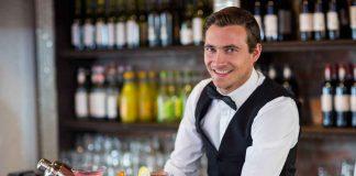 utah_alcohol_bartender_safety_seller_server