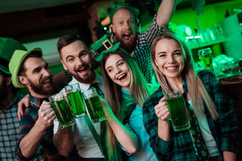 stpatricks_alcohol_bartender_safety_seller_server