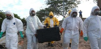 hazmat_respirator_osha_worker_safety