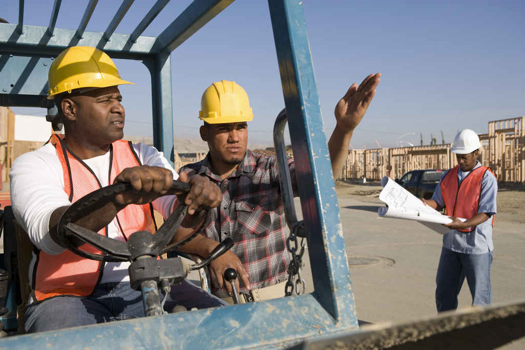 osha_construction_worker_safety_
