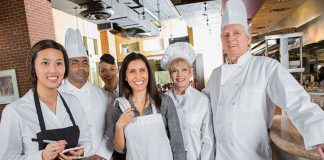 food-service-business