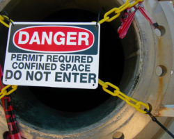 Confined-Space-Entry-training