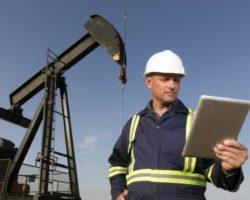 Spill Prevention SPCC Training5