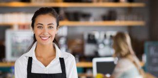 food-allergen-employee-training
