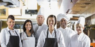 food_handler_training_ansi_cook_chef