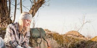 food_safety_camping_hiking