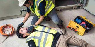 osha_falls_worker_safety
